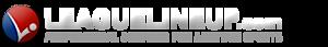 Pursuefitness4Ever's Company logo