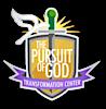 Pursuit Of God Church Memphis's Company logo