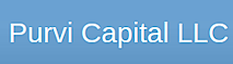 Purvi Capital's Company logo