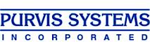 PURVIS's Company logo