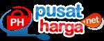Pusat Harga's Company logo