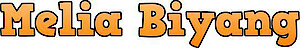 Melia Biyang's Company logo