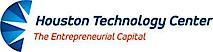 Pushlegal's Company logo