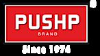 Pushp Brand's Company logo