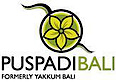 Puspadi Bali's Company logo