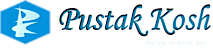 Pustakkosh Textbook Rental (Save Upto 75% On Book Costs With Free Delivery)'s Company logo