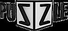 Puszle's Company logo