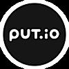 Put.io's Company logo