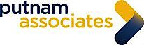Putnam Associates, LLC.'s Company logo