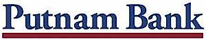 Putnam Bank.'s Company logo