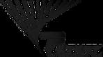 Putney Transportation's Company logo