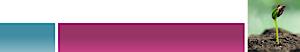 Puur Gezond's Company logo