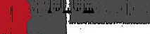 Puuvaja Oy's Company logo