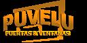 Puvelu's Company logo