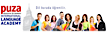 Satkursu's company profile
