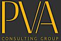PVA Consulting Group's Company logo