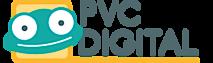 Pvc Digital's Company logo