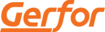 Pvc Gerfor's Company logo