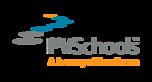 pvlearners's Company logo