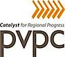 PVPC's Company logo