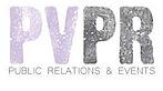 Pvpr's Company logo
