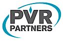 PVR Partners's Company logo