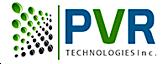 Pvr Technologies's Company logo