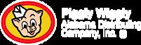 Pwadc's Company logo