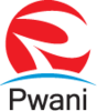 Pwani's Company logo