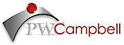 PWCampbell's Company logo