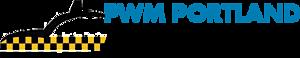 Pwm Portland Airport Taxi's Company logo