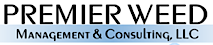 Premierweedmanagement's Company logo
