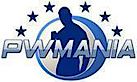 PWMania's Company logo