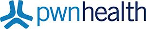 PWNHealth's Company logo
