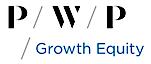 PWP Growth Equity's Company logo