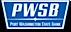 Peoplesbank Wa's Competitor - Port Washington State Bank logo