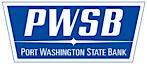 PWSB's Company logo