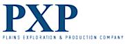 PXP's Company logo