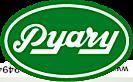 Pyary Soap & Ayurveda's Company logo