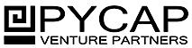 Pycap's Company logo
