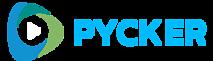 pycker's Company logo
