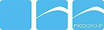 PYCOGroup's Company logo