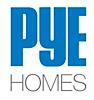 Pye Homes's Company logo