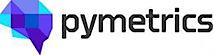 Pymetrics's Company logo