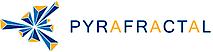 Pyrafractal's Company logo