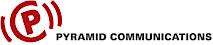 Pyramid Communications's Company logo