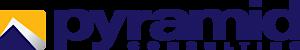 Pyramid Consulting, Inc.'s Company logo