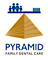 Pyramid Family Dental Care's company profile