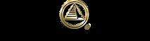 Pyramid Fashion Group's Company logo