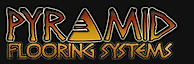 Pyramidflooringsystems's Company logo